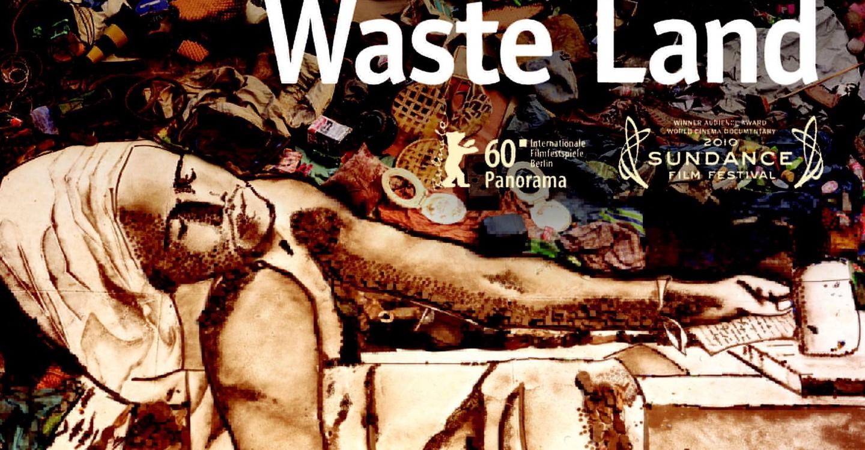 waste-land film