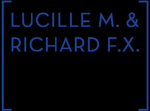 Spagnuolo Logo