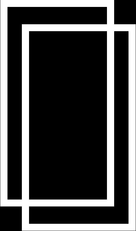De La Cruz Logo